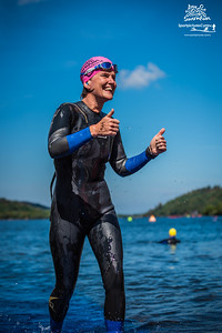 Big Welsh Swim -3002-SPC_7643