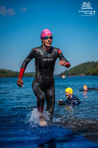 Big Welsh Swim -3001-SPC_7635