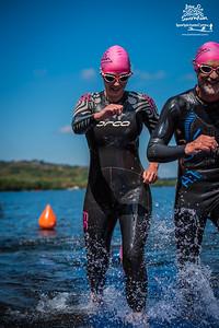 Big Welsh Swim -3035-SPC_7691