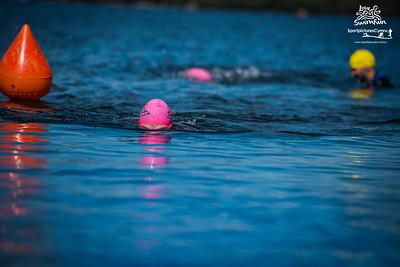 Big Welsh Swim -3008-SPC_7649