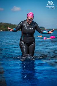 Big Welsh Swim -3037-SPC_7693