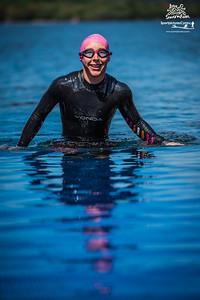 Big Welsh Swim -3043-SPC_7702