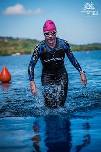 Big Welsh Swim -3032-SPC_7686