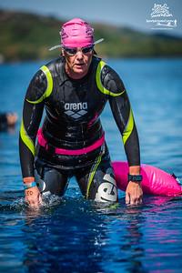 Big Welsh Swim -3020-SPC_7668