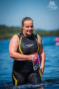 Big Welsh Swim -3027-SPC_7681