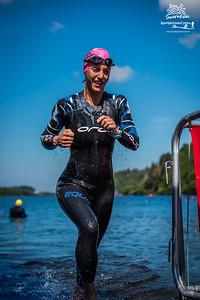 Big Welsh Swim -3015-SPC_7655