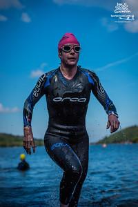 Big Welsh Swim -3033-SPC_7687