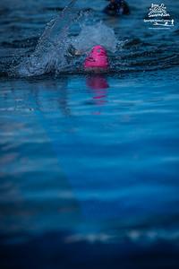 Big Welsh Swim -3031-SPC_7685