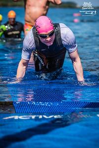 Big Welsh Swim -3022-SPC_7672