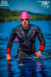 Big Welsh Swim -3011-SPC_7652-Edit