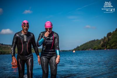 Big Welsh Swim -3030-SPC_7684