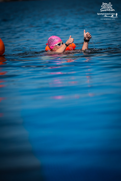 Big Welsh Swim -3017-SPC_7665