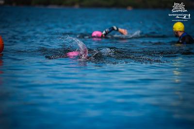 Big Welsh Swim -3007-SPC_7648