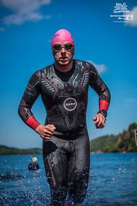 Big Welsh Swim -3013-SPC_7653