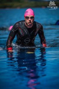 Big Welsh Swim -3010-SPC_7651