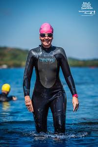 Big Welsh Swim -3023-SPC_7675