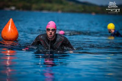 Big Welsh Swim -3009-SPC_7650