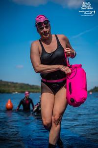Big Welsh Swim -3041-SPC_7697