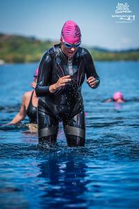 Big Welsh Swim -3039-SPC_7695
