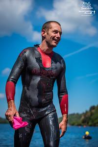 Big Welsh Swim -3042-SPC_7700