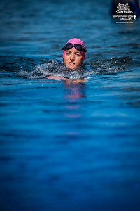 Big Welsh Swim -3014-SPC_7654