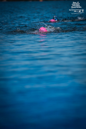 Big Welsh Swim -3006-SPC_7647