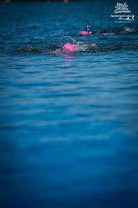 Big Welsh Swim -3006-SPC_7647