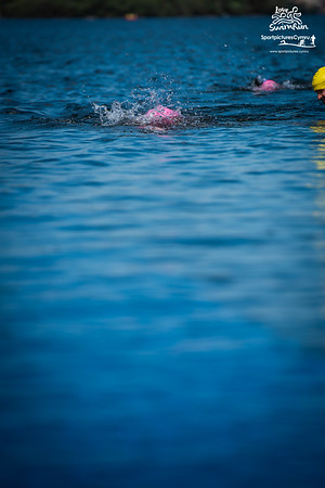 Big Welsh Swim -3005-SPC_7646
