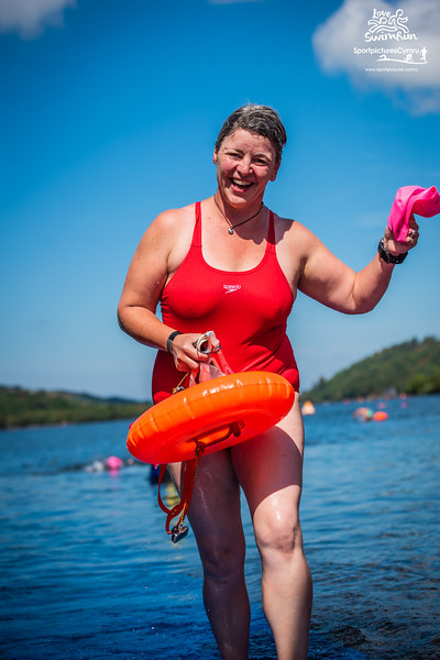 Big Welsh Swim -3019-SPC_7667