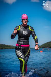 Big Welsh Swim -3021-SPC_7669