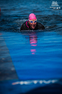 Big Welsh Swim -3003-SPC_7644