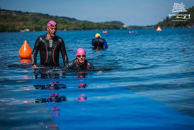 Big Welsh Swim -3029-SPC_7683
