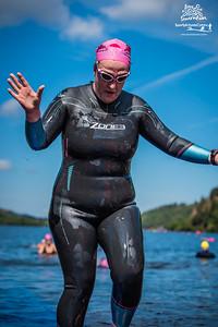 Big Welsh Swim -3038-SPC_7694