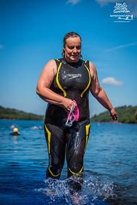 Big Welsh Swim -3028-SPC_7682