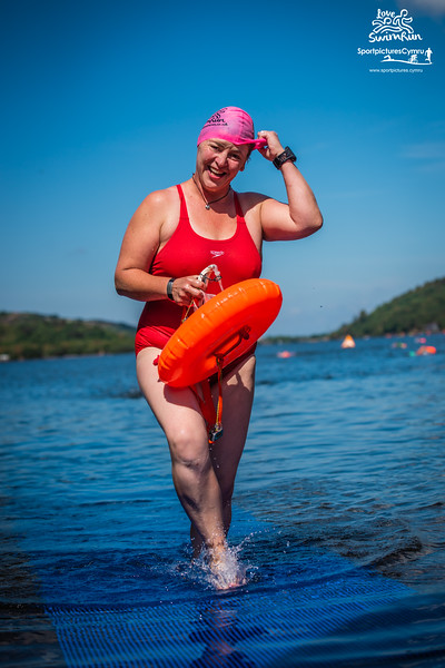 Big Welsh Swim -3018-SPC_7666