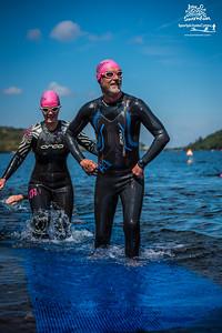 Big Welsh Swim -3034-SPC_7690