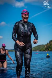 Big Welsh Swim -3040-SPC_7696
