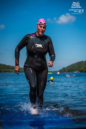 Big Welsh Swim -3004-SPC_7645