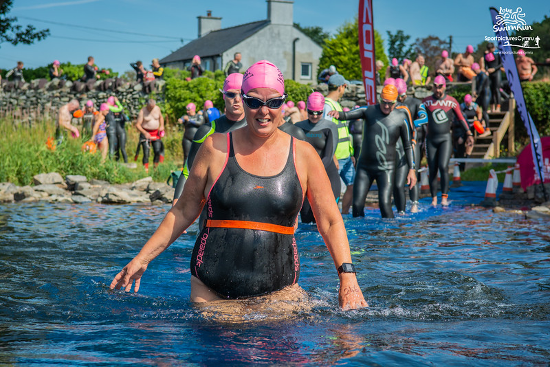 Big Welsh Swim -3016-DSC_8725