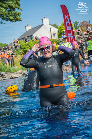 Big Welsh Swim -3006-DSC_8711