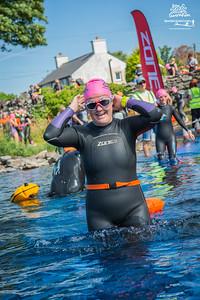 Big Welsh Swim -3006-DSC_8711