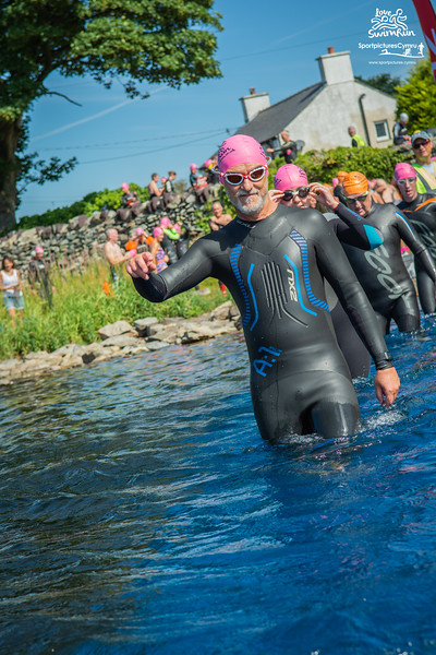 Big Welsh Swim -3018-DSC_8727