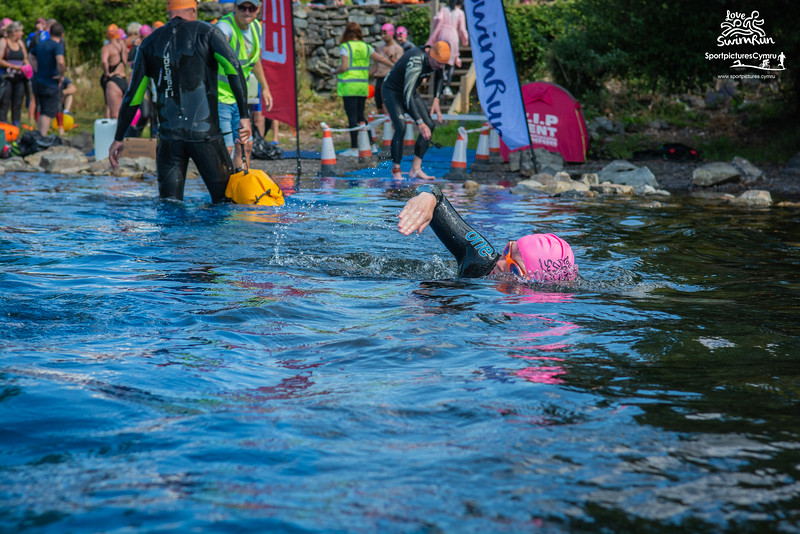 Big Welsh Swim -3008-DSC_8713