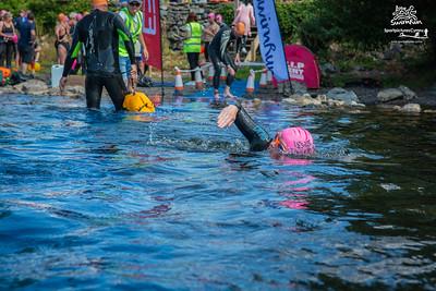 Big Welsh Swim -3008-DSC_8713