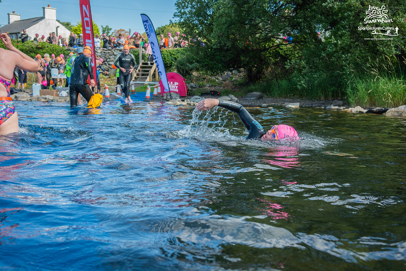 Big Welsh Swim -3009-DSC_8714