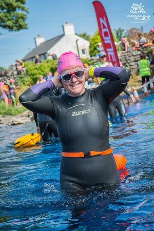 Big Welsh Swim -3007-DSC_8712