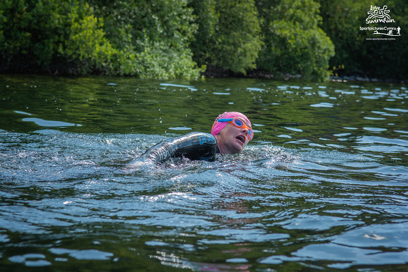 Big Welsh Swim -3011-DSC_8716