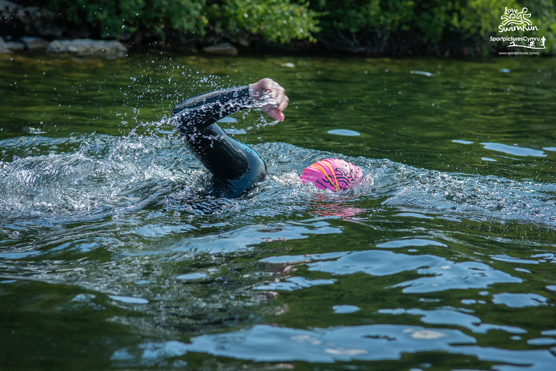 Big Welsh Swim -3010-DSC_8715
