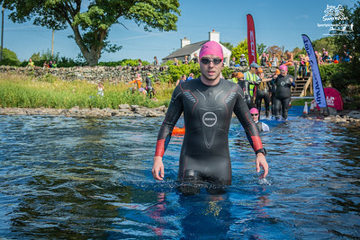 Big Welsh Swim -3000-DSC_8701