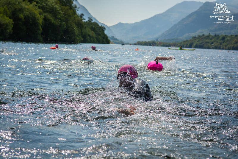 Big Welsh Swim -3003-DSC_8704